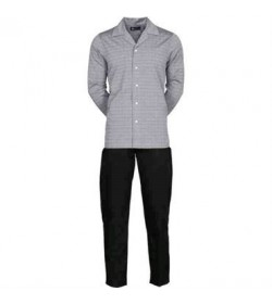 JBS pyjamas 133 43 1257-20