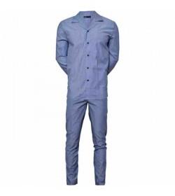 JBS pyjamas-20