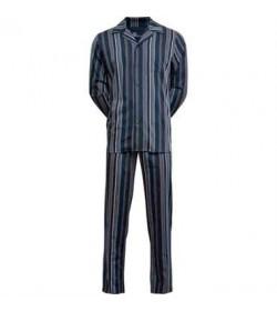 JBS pyjamas 136 43 1280-20