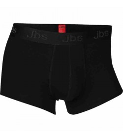 JBS BLACK OR WRITE trunks 137 47 09-20