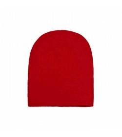 Flexfit hue Red-20