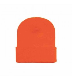 Flexfit hue Orange-20