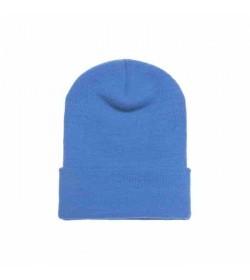 Flexfit hue Clear Blue-20