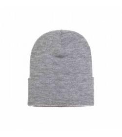 Flexfit hue Grey-20