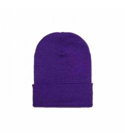 Flexfit hue Purple-20