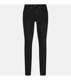 Signal jeans Frankie denim black-20