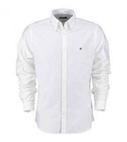 Redgreen skjorte 151300003 010 hvid-20