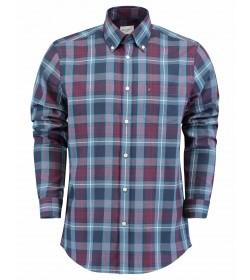 Redgreen skjorte-20
