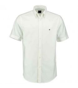 Redgreen kort ærmet skjorte 151400001 010 hvid-20