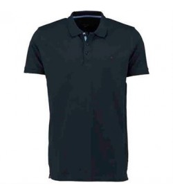 Redgreen polo 151900001 068 navy-20