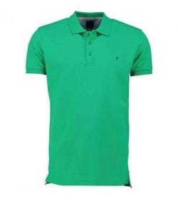 Redgreen polo 151911811 075 grøn-20
