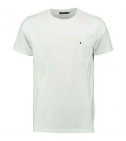 Redgreen t-shirt 151600002 010 hvid-20