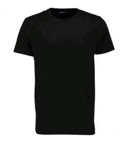 Redgreen t-shirt 151600002 019 sort-20