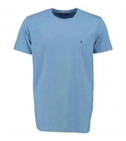 Redgreen t-shirt 151600002 062 blå-20