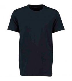 Redgreen t-shirt 151600002 068 navy-20