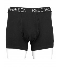 Redgreen 2-apk tights-20