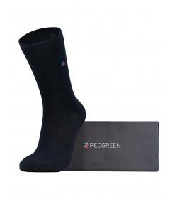 Redgreen 4-pak strømper-20