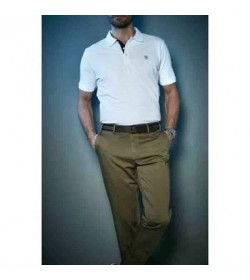 Pre end bukser 16-100056 6024-20