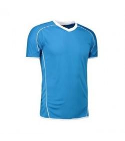 ID sport t-shirt 1600 turkis-20