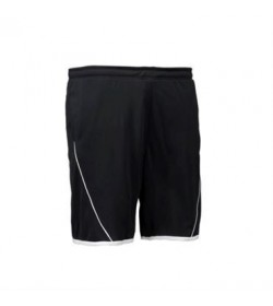 ID sport shorts 1604 sort-20