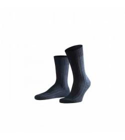 FALKE Teppich im Schuh Men Socks 14402 / dark navy (6370)-20