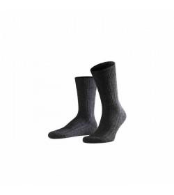 FALKE Teppich im Schuh Men Socks 14402 / anthra.mel (3080)-20