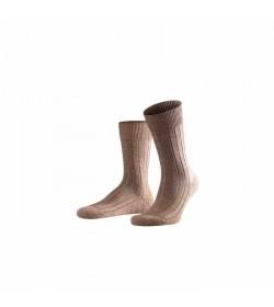 FALKE Teppich im Schuh Men Socks 14402 / nutmeg mel (5410)-20