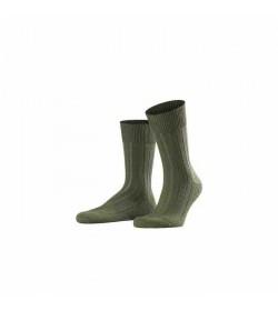 FALKE Teppich im Schuh Men Socks 14402 / herb (7754)-20