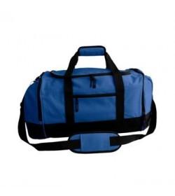 ID sports taske 1800 lime-20