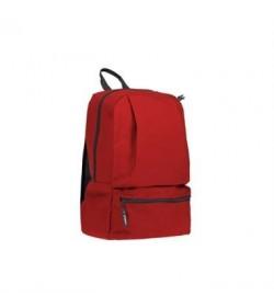 ID rygsæk 1805 rød-20