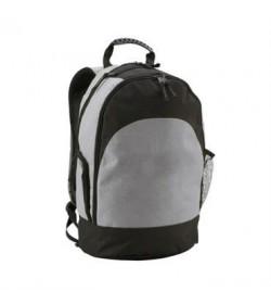 ID rygsæk 1810 sort-20