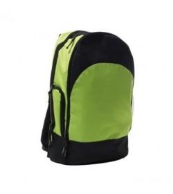 ID rygsæk 1810 lime-20