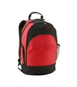 ID rygsæk 1810 rød-20