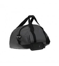 ID dufflebag 1825 sort-20