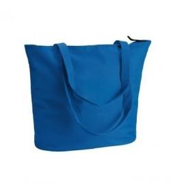 ID taske 1840 kongeblå-20