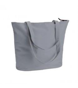 ID taske 1840 lys grå-20