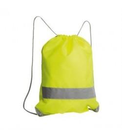 ID rygsæk 1850 Fluorescerende gul-20