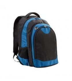 ID laptop-rygsæk 1864 grå-20
