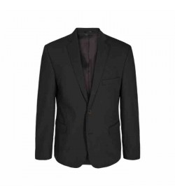 Sunwill blazer regular fit 2001-2722 115 Charcoal-20