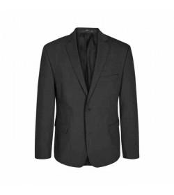 Sunwill blazer regular fit 2001-2722 125 Grey-20