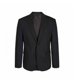 Sunwill blazer regular fit 2001-2722 400 Navy-20