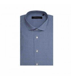 Bosweel Classic fit skjorte 2-874-0-24-20