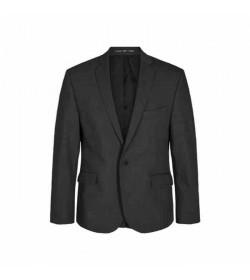 Sunwill blazer modern fit 2015-2722 125 Grey-20