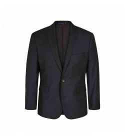 Sunwill blazer modern fit 2015-7001 105 Antrachite-20
