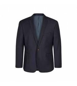 Sunwill blazer modern fit 2015-7001 405 Navy-20