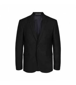Sunwill blazer modern fit 2015-7210 100 Black-20