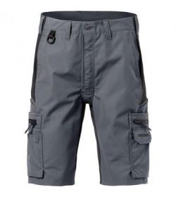 Kansas Service stretch shorts 2702-20