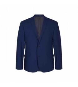 Sunwill blazer modern fit 211520-7400 425 Indigo-20