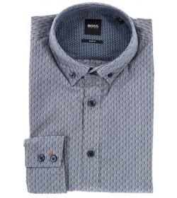 HugoBossskjorte-20