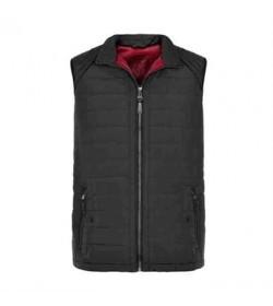 Canson vest 228 143 col. 40-20